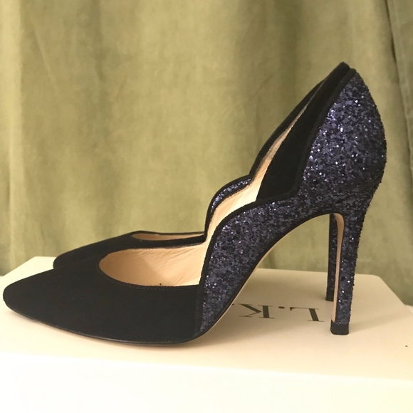 L.K. Bennett Shoes   Lk Bennett Pumps